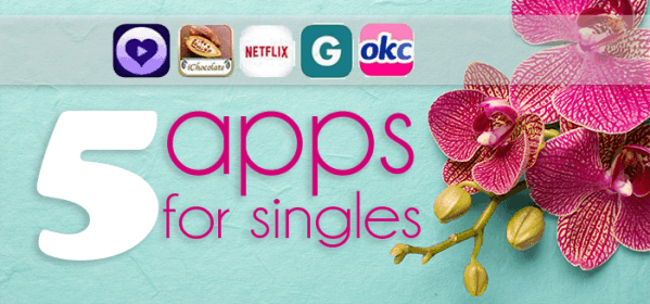 Apps-599×280