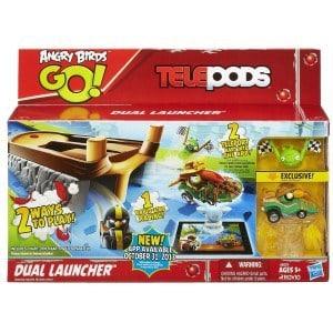 toy9-300×300