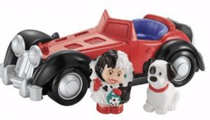 toy1-300×172