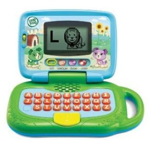 leapfrog-laptop-300×277