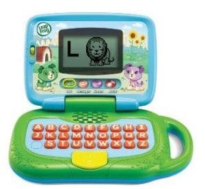 leapfrog-laptop-300×277