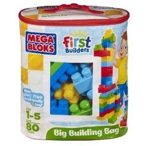 mega-bloks-300×300.jpeg