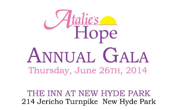atalies-annual-gala-feature