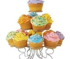 cupcake-stand-300×300