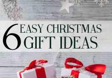 gift-ideas3