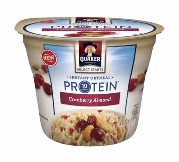 iqo-cup-protein-cranberry-almond