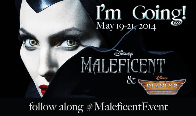 Maleficentbutton-650×386