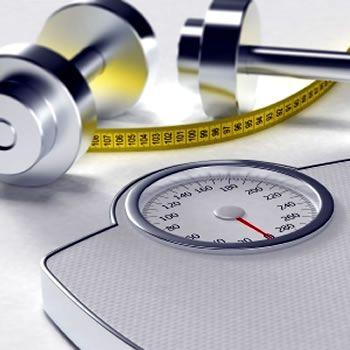 alex-simring-weight-loss4