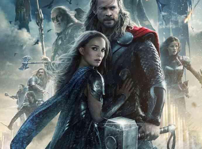 Thor_Payoff_1-Sht_v2_lg-691×1024