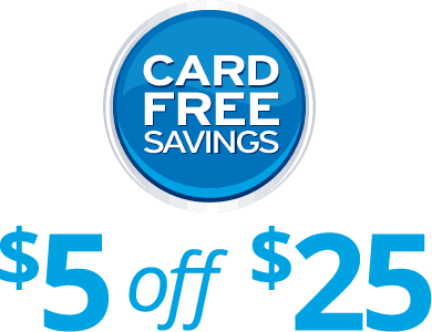 free_card_savings2