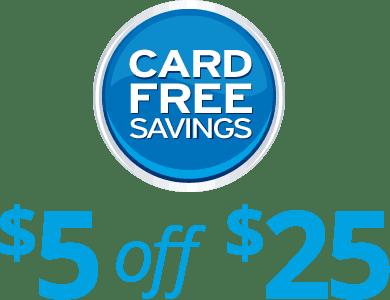 free_card_savings2
