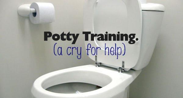 toilet-seat-up-1024×7681