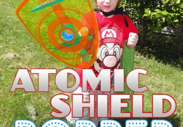 Shield12-540×650