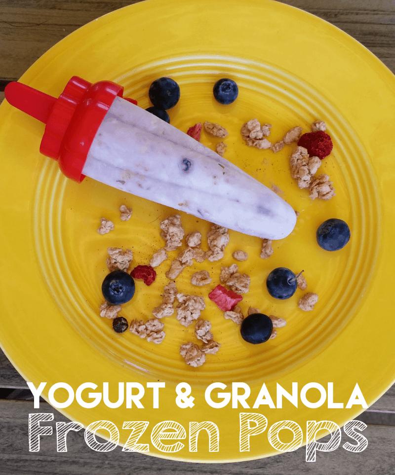 yogurt-granola-pops