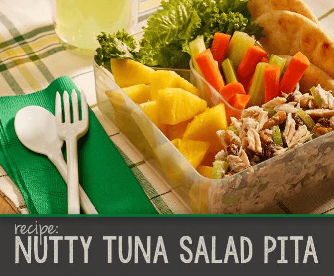Nutty-Tuna-Salad-Pita-675×557