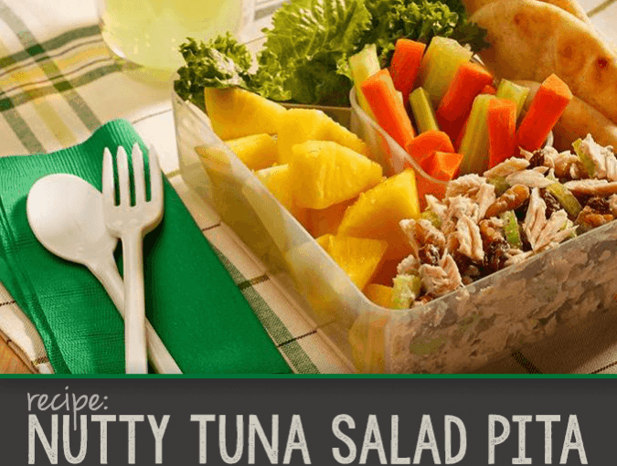 Nutty-Tuna-Salad-Pita-675×557