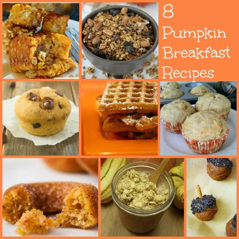 pumpkin-breakfast-final