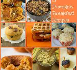 pumpkin-breakfast-final