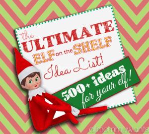 ultimate-elf-on-the-shelf-list