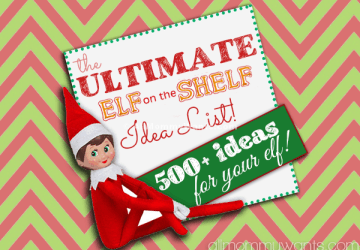 ultimate-elf-on-the-shelf-list