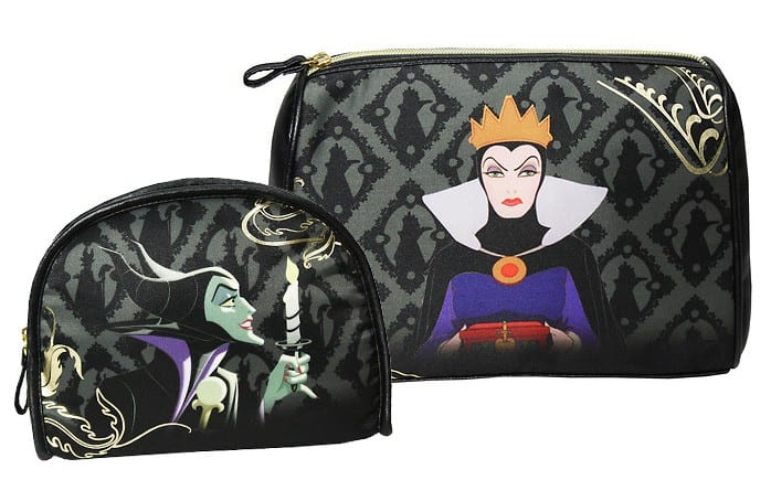 Soho-Disney-Evil-Queen-Villains-Clutch