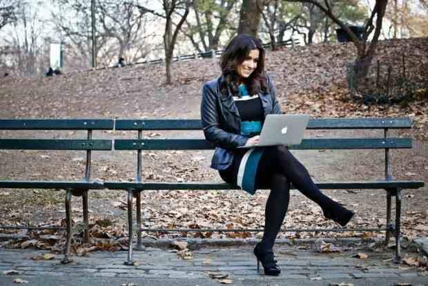 photo: LimorSuss.com