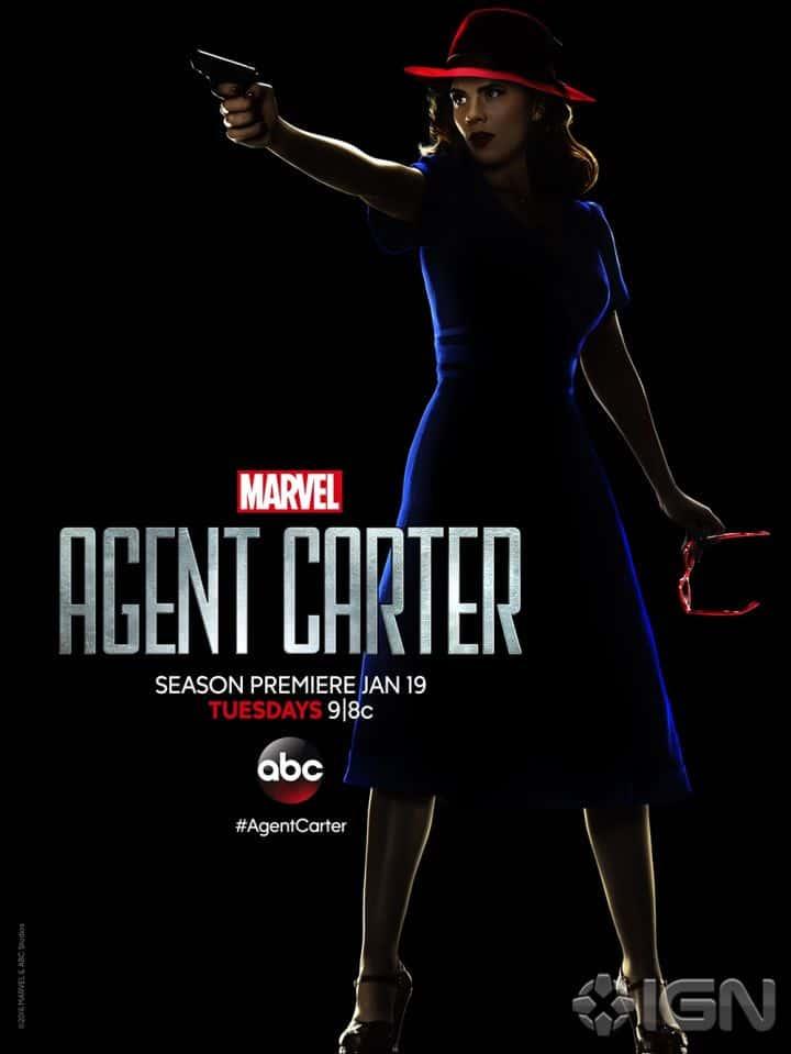 agentcarters2keyartjpg-19b6b1-720x959