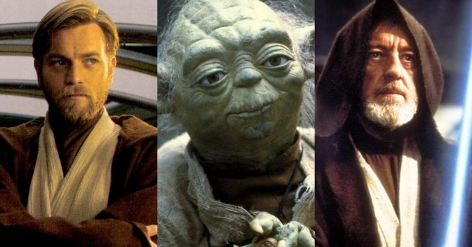 force-awakens-yoda-obi-wan