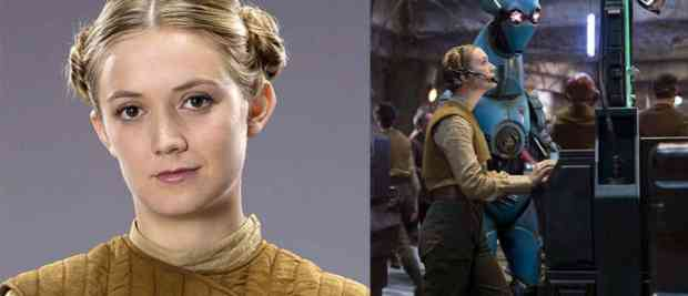 star-wars-billie-lourd-la-fille-de-carrie-fisher-va-apparaitre-dans-le-reveil-de-la-force