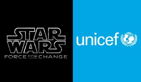 starwars-unicef