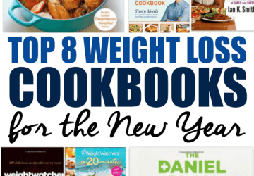 Amazons-Top-8-Weight-Loss-Cookbooks-For-The-New-Year