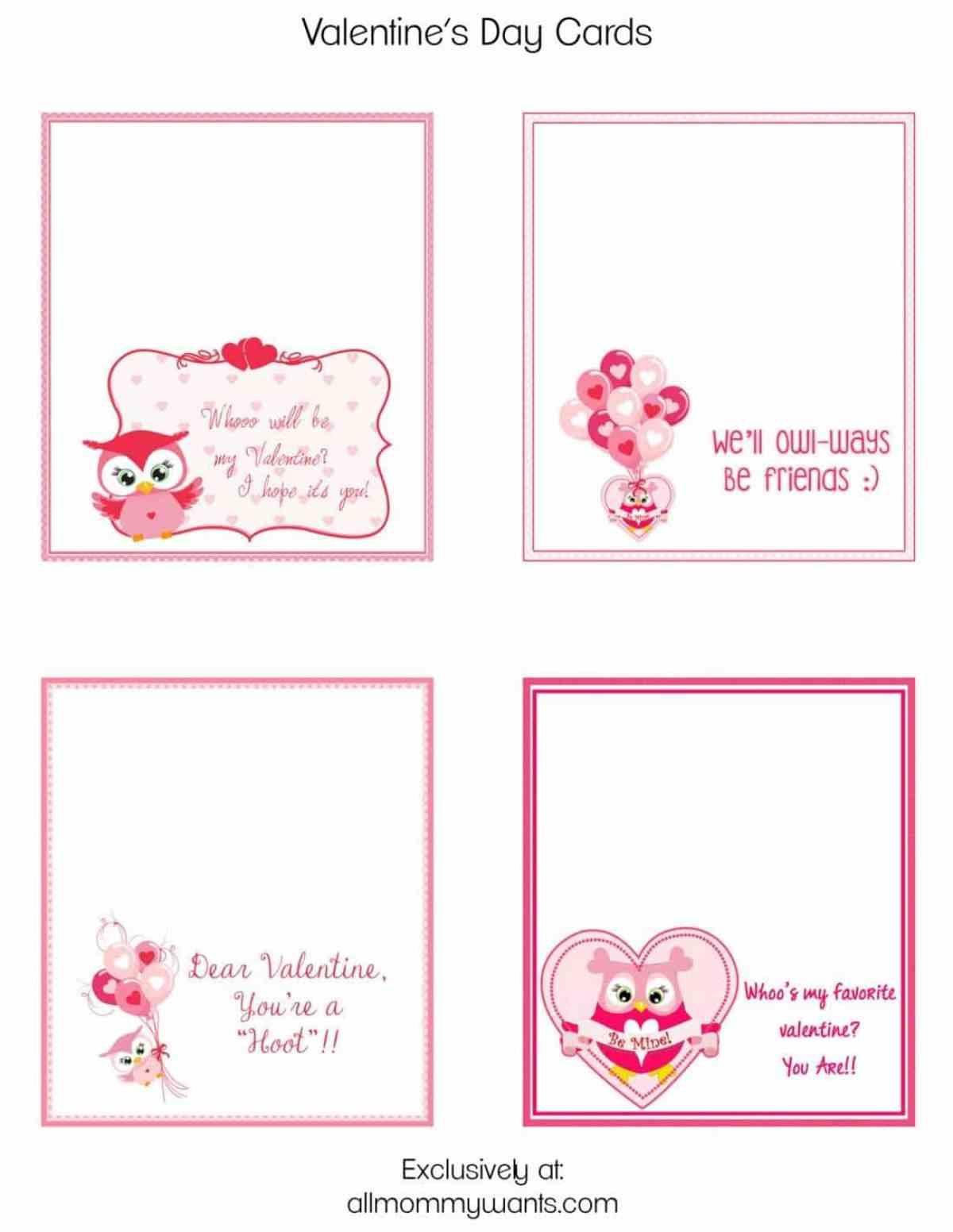 V-Day-Card-Sheet