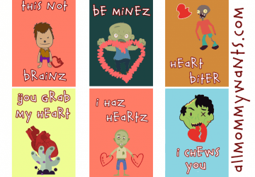 zombie-vday-cards