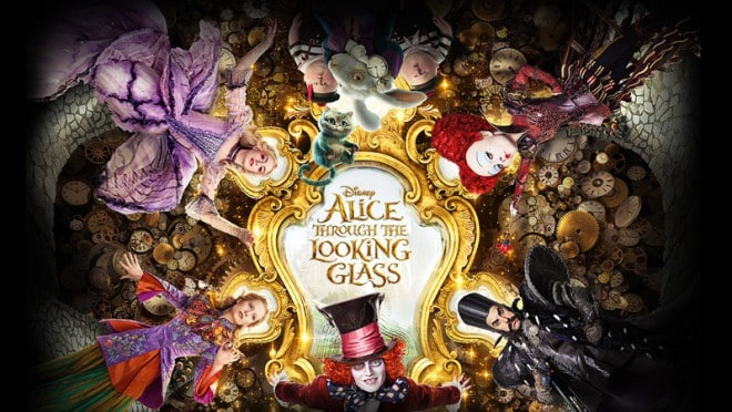 Alice-Through-the-Looking-Glass1-660x372