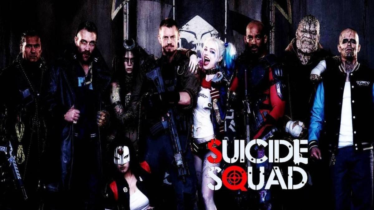 suicide-squad-official-trailer-1-reaction-let-s-talk-about-it-798873