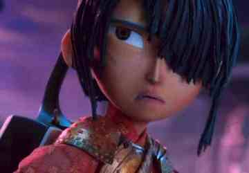 Thumb_KuboAndTwoStrings_Video