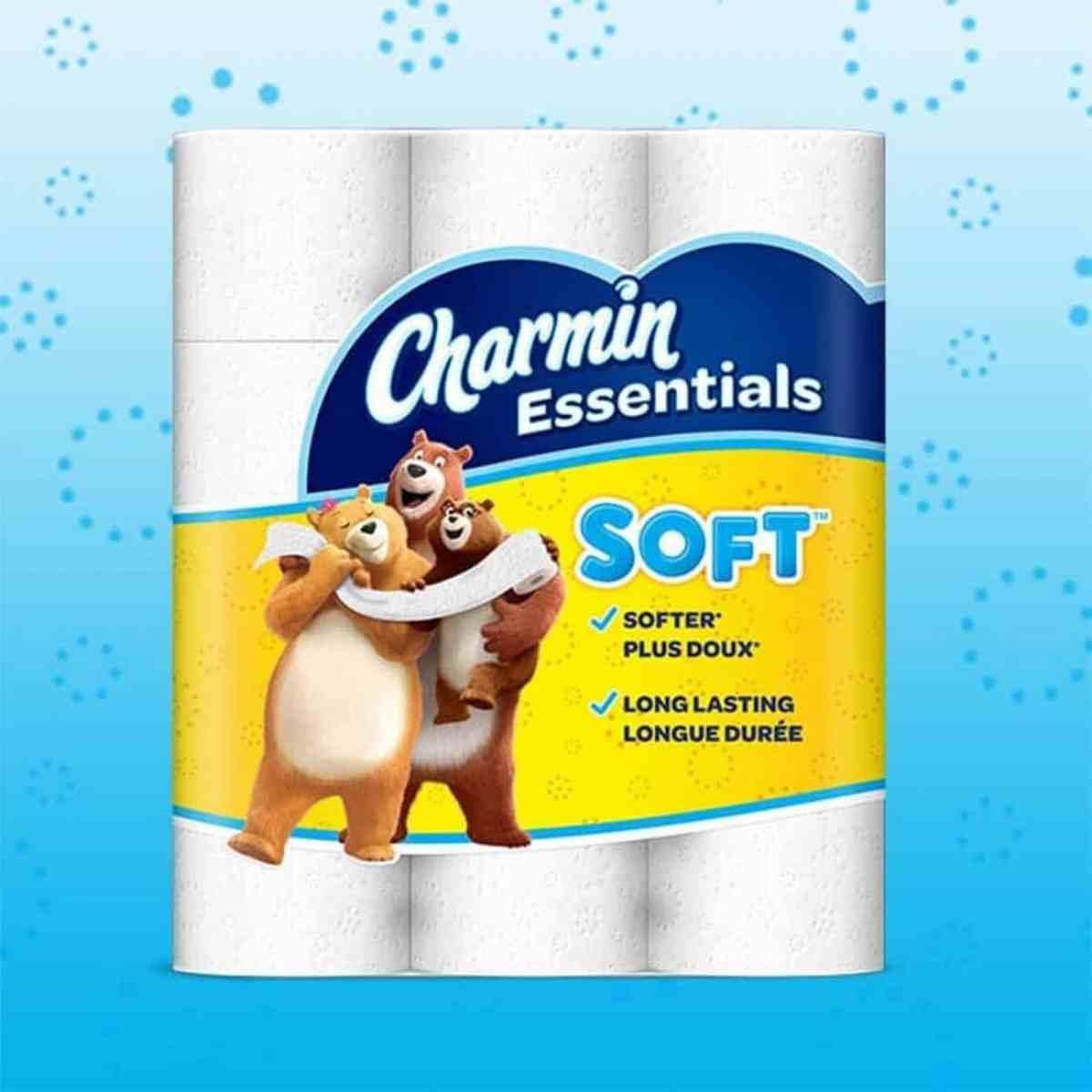 charmin-essentials-tissue