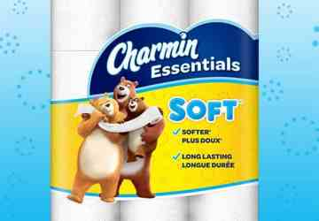 charmin-essentials-tissue