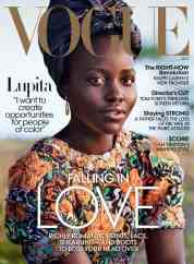 lupita-nyongo-vogue-october-cover-2016-coverlines