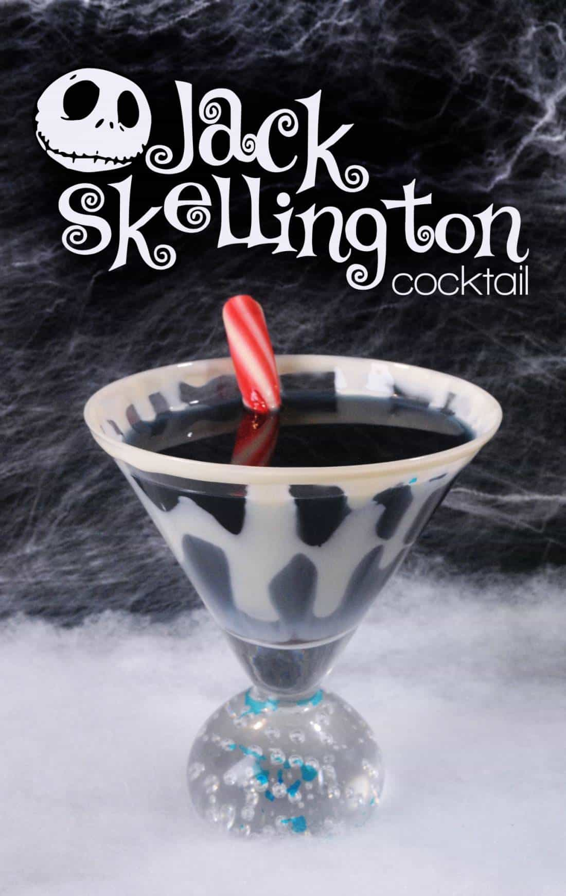 jack-skellington-cocktail-pinterest