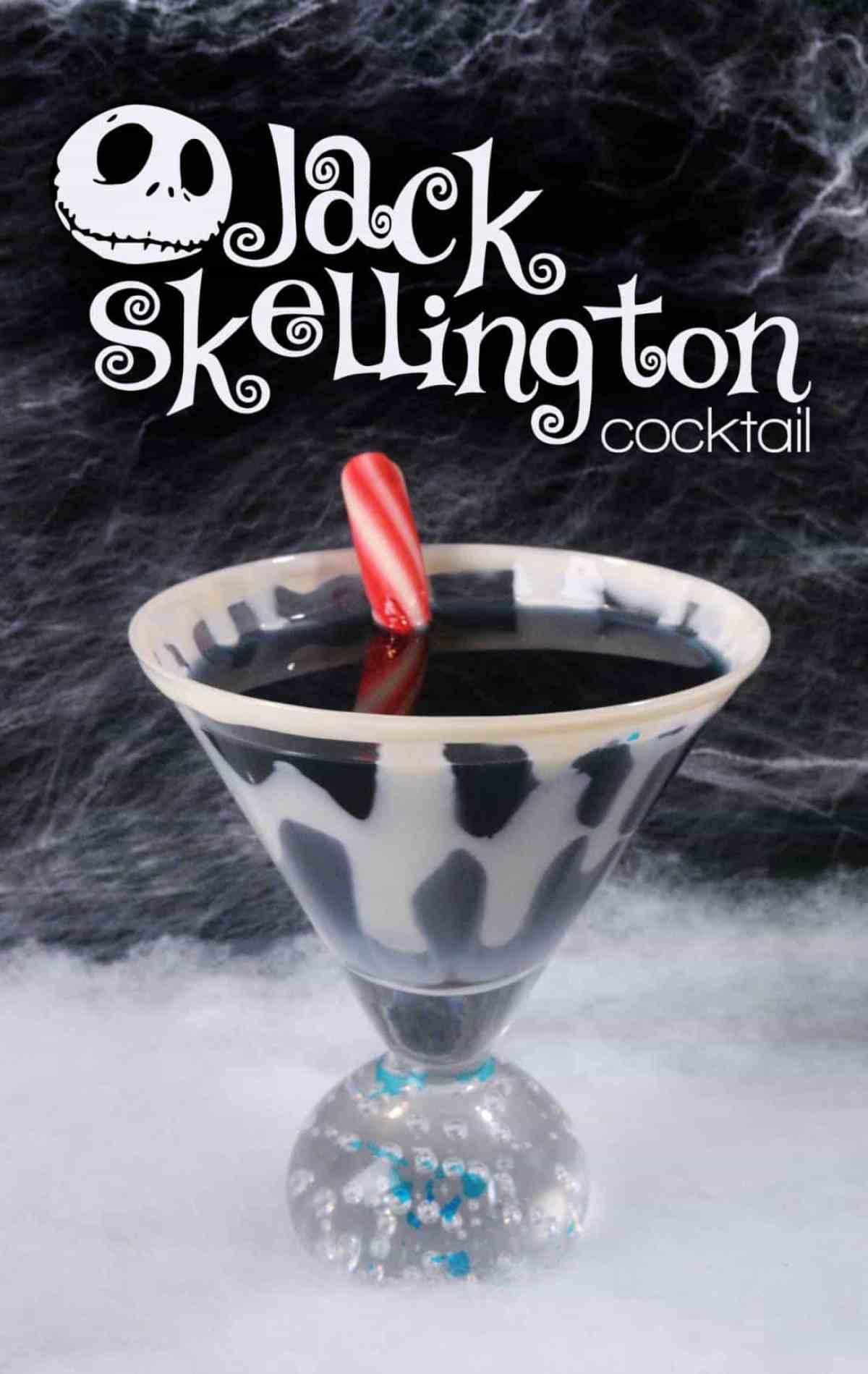jack-skellington-cocktail-pinterest
