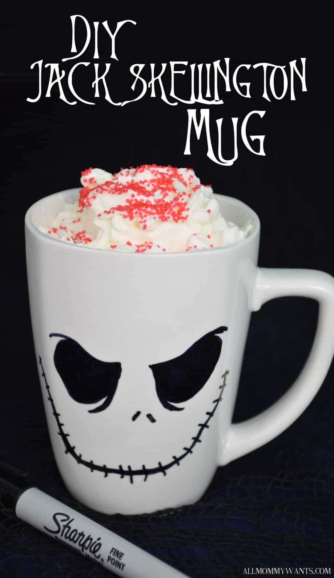 jack-mug-pin