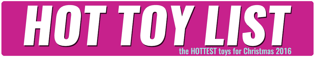 hot-toy-list