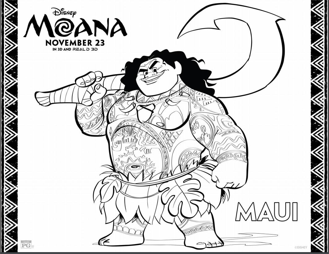 moana-2