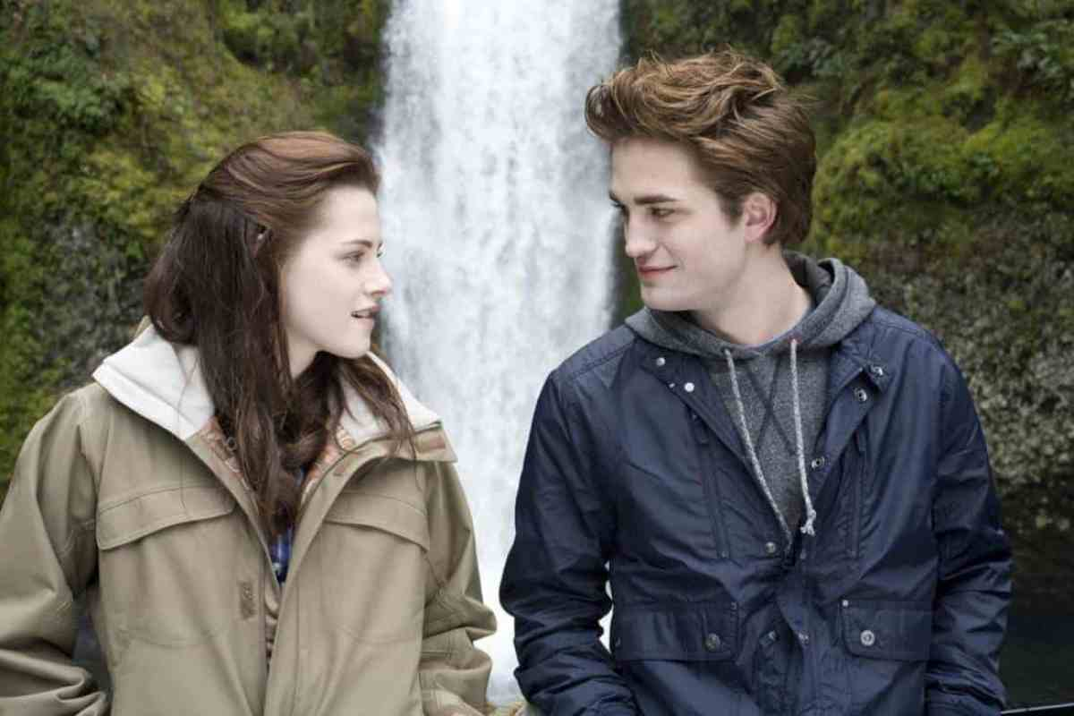 twilight-chapitre-1-fascination-twilight-07-01-2009-21-11-2008-50-g