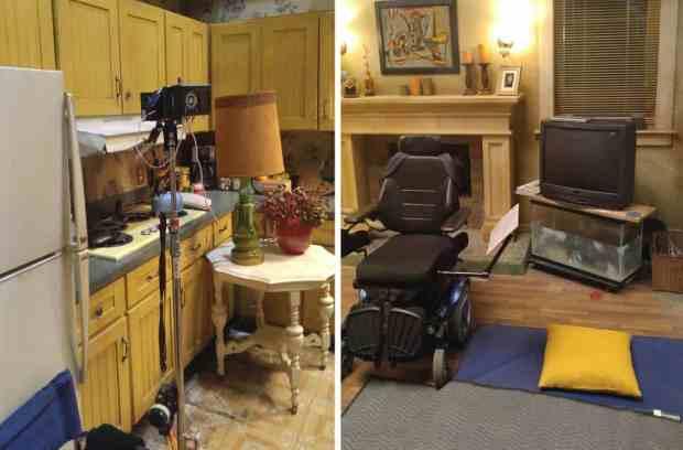 speechless-kitchen-living-room