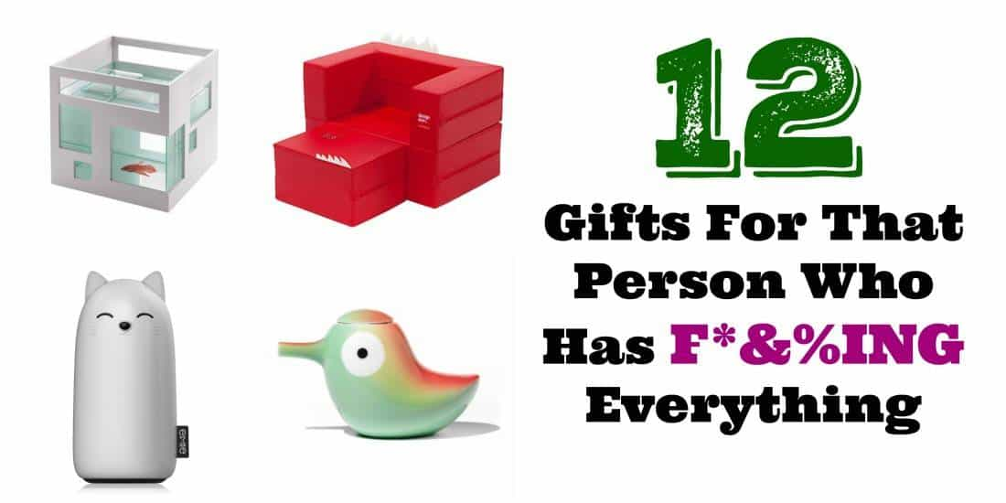 12-gifts