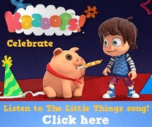 kazoops_mpu_celebrate