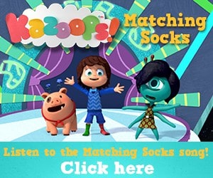 kazoops_mpu_matching_socks