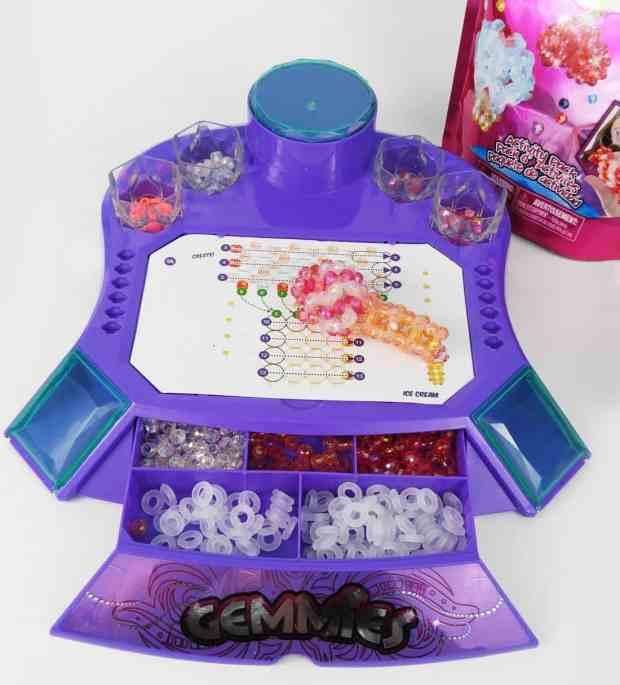 gemmies-1